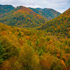 Maggie Valley - Great Smoky Mountain Region, North Carolina_41