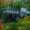 Fall Creek Falls State Park - Tennessee_2