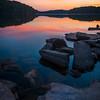 Fall Creek Falls State Park - Tennessee_4