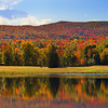 Images from around Western Vermont
