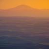 The Sahara Desert Of The Palouse -The Palouse, Eastern Washington