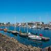 Port Townsend Harbor, Port Townsend, WA