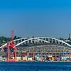 CenturyLink Field Home Of The Seattle Seahawks - - Seattle Waterfront - Seattle, WA