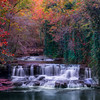 Fall Creek Grist Mill - Belvidere, Tennessee_2