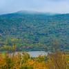 Grandfather Mountain - Great Smoky Mountain Region, North Carolina_26