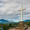 Lake Junaluska - Great Smoky Mountain Region, North Carolina_22