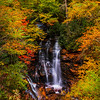 Soca Falls - Great Smoky Mountain Region, North Carolina_20