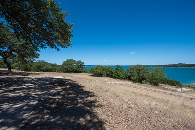 Hill Country Jellystone at Canyon Lake