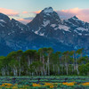 Wyoming State Grand Teton National Park, Wyoming Grand Teton National Park, Wyoming