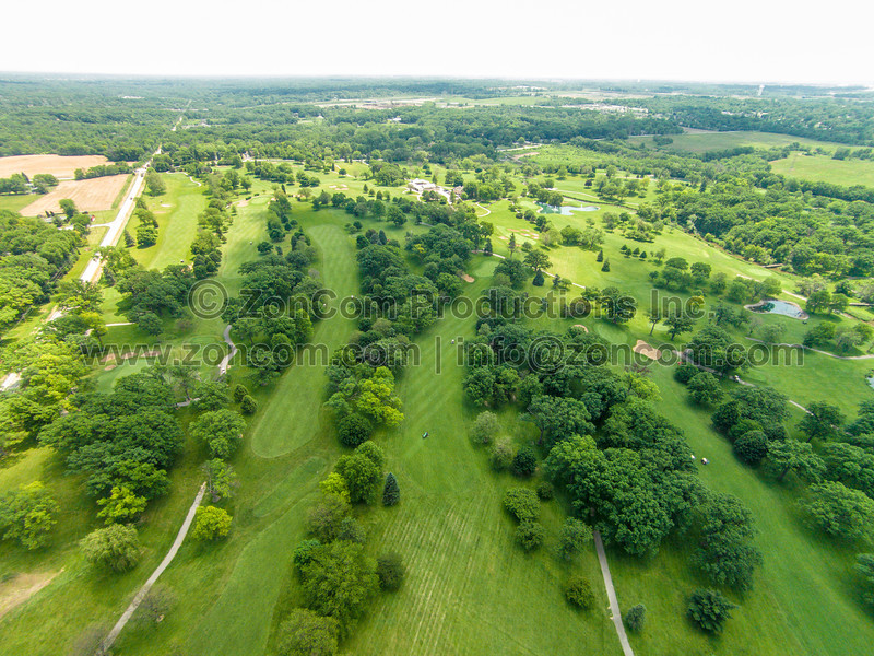 Big Run Golf Club (Lemont, IL USA)