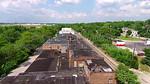 Lincoln Landing (Lockport, IL USA)