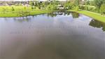 Settler's Park (Plainfield, IL USA)