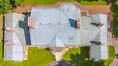 Ashland - Henry Clay Estate