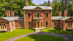 Ashland - Henry Clay Estate (Lexington, KY USA)