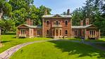 Ashland - Henry Clay Estate (Lexington, KY USA)