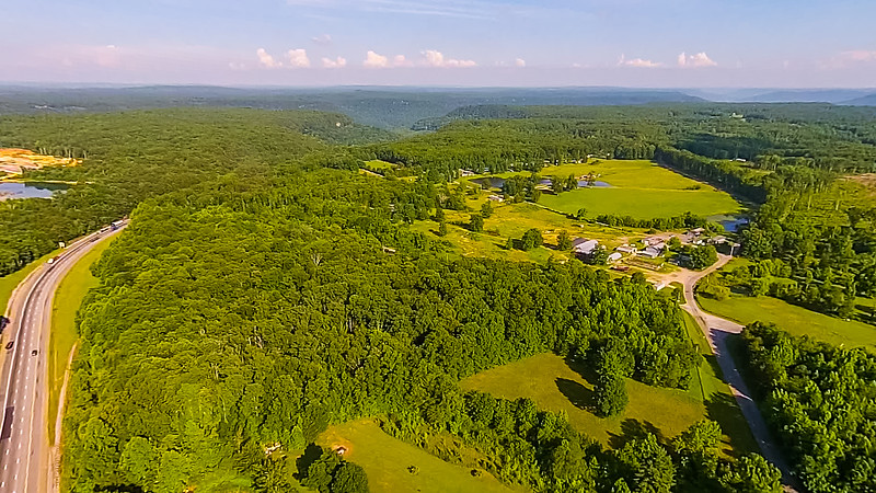 Smoky Mountains (TN USA)