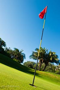 Southbroom Golf Club. Southbroom. KwaZulu Natal South Coast. South Africa