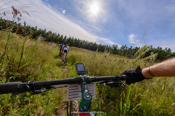 Image No: 1156478 Mountain Biking. Karkloof. Howick. KwaZulu Natal Midlands. South Africa