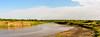 Mara River. Serengeti National Park. Tanzania
