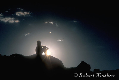 IMAGES OF PEOPLE STOCK PHOTO LISTINGS  Image caption:  Model Released, Silhouette, Man in contemplation, Canyon Country, Canyonlands National Park, Southeastern Utah, USA, North AmericaP - PEOPLE  010  American Indians 011  Artists 020  Children (Birth - One Year) 021  Children (One - Five Years) 022  Children (Five -Twelve Years) 030  Children - Five Senses 032  Hillary Clinton 035  College Students 040  Costumes 045  Cowboys/Cowgirls 050  Dentist 060  Couples 070  Denver Broncos 075  Persons With Disabilities 080  Elderly 090  Family 091  Hispanic Family 096  Jim Judge, Archeologist 100  Lewis And Clark 110  Marilyn 120  Military 123  Modern Living 125  Murchison, Todd 126  Music 130  Nudes 140  People - Groups 150  Police 160  Portraits 170  Pregnancy 180  Religion 190  Skin 200  Suki Dewey With Llamas 210  Teenagers 220  Misc. Friends And Family 230  Men 240  Women