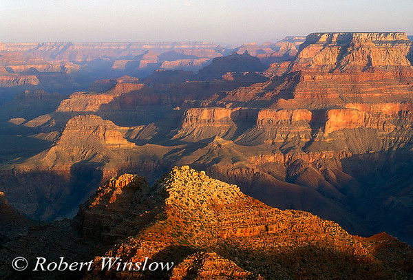 TRAVEL USA - STOCK PHOTO LISTINGS 