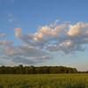 Clouds-7