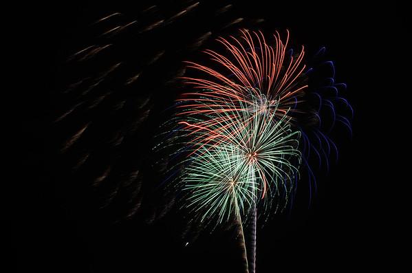 Fireworks-20