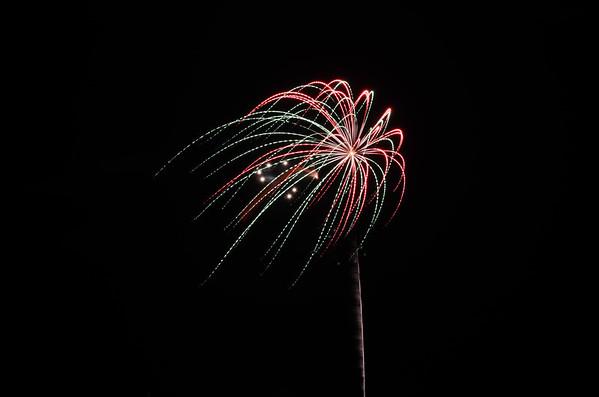Fireworks-15