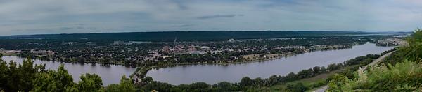 Panorama-1