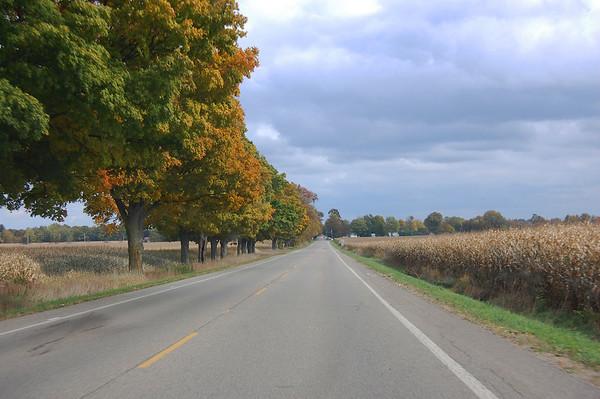 Road-3