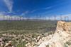 El Malpais National Monument, New Mexico.