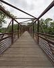 Poudre River Trail, Fort Collins, Colorado.