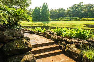 Bellingrath Gardens