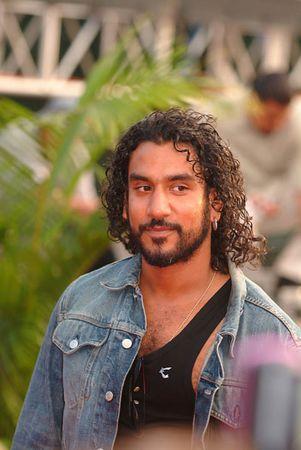 Naveen Andrews 7
