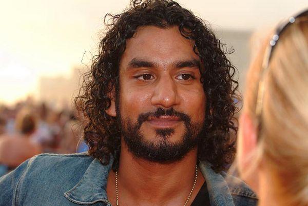 Naveen Andrews 24
