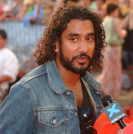 Naveen Andrews 27