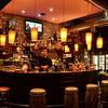 bartender, Rome, Italy