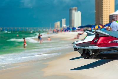 Panama City Beach