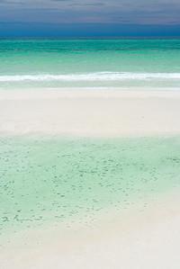 Okaloosa Island