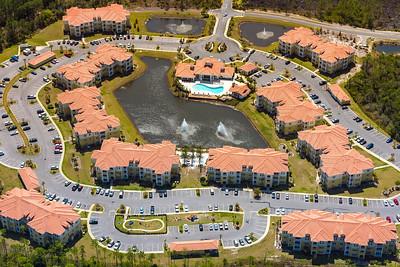 TerraMar Apartments