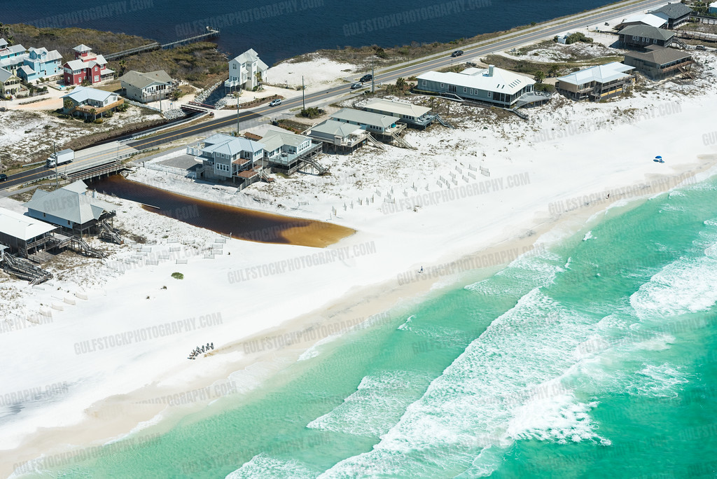 Dune Allen Beach