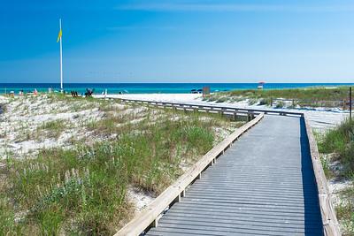 Grayton Beach