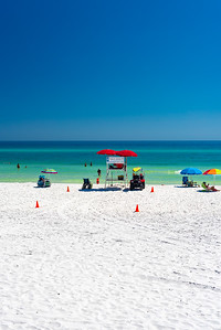 Gulf Place