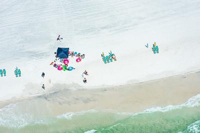 Seagrove Beach