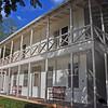 Guest house, Allerton Garden, National Tropical Botanical Garden (NTBG), Kauai