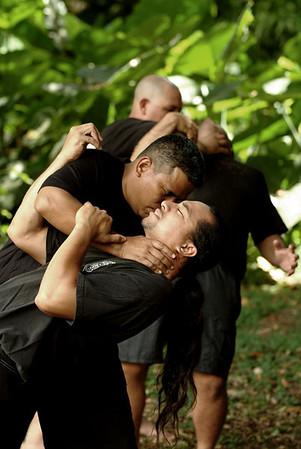 lua students practice pelu ke kua (back break) (76)