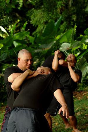 lua students practice pelu ke kua (back break) (82)