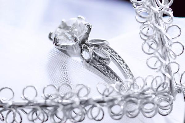 Ring Jewelry