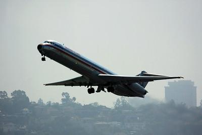 Logistics Stock - Aviation 019 - Deremer Studios LLC