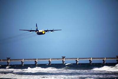 Logistics Stock - Aviation 017 - Deremer Studios LLC